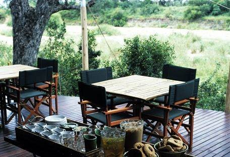 sunsafaris-4-ngala-tented-camp.jpg