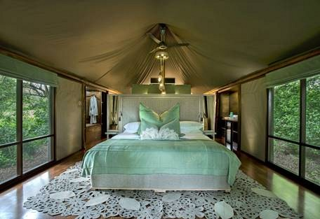 sunsafaris-5-ngala-tented-camp.jpg