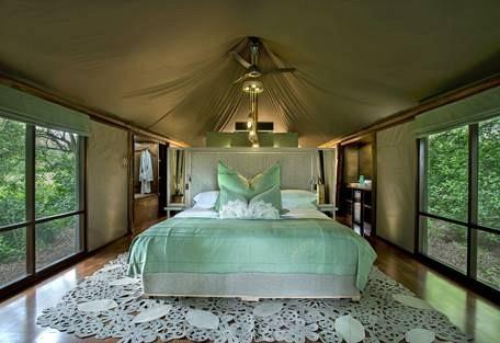 sunsafaris-5-ngala-tented-camp.jpg