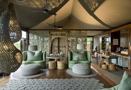sunsafaris-7-ngala-tented-camp.jpg