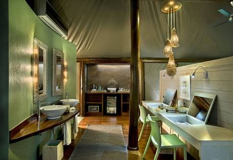 sunsafaris-8-ngala-tented-camp.jpg