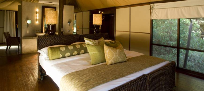 sunsafaris-2-ngala-tented-camp.jpg