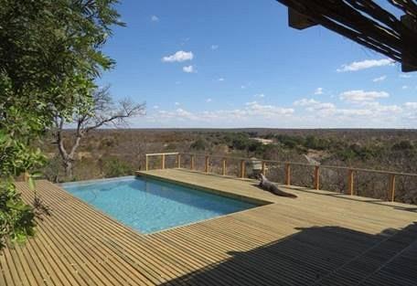 sunsafaris-1-simbavati-hilltop.jpg