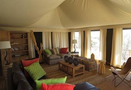 sunsafaris-6-simbavati-hilltop.jpg