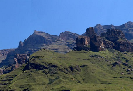 456_kzn_mountain.jpg