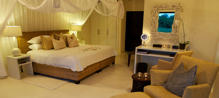 870_riverlodge_room.jpg