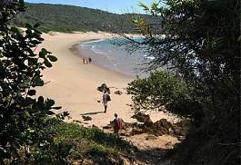 456_maputaland_beach.jpg