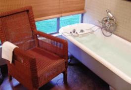 456a_paperbark-bathroom.jpg