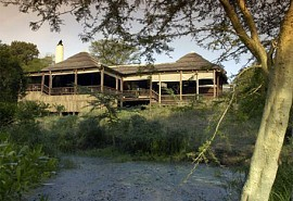 456a_zululand_lodge-exterior.jpg