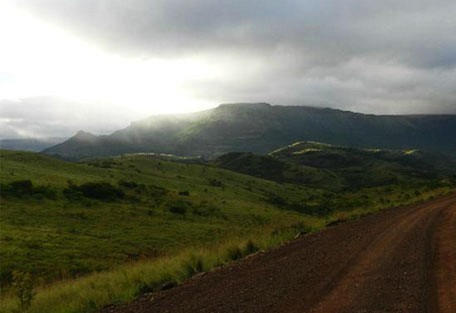 456_rhinoreserve_landscape.jpg