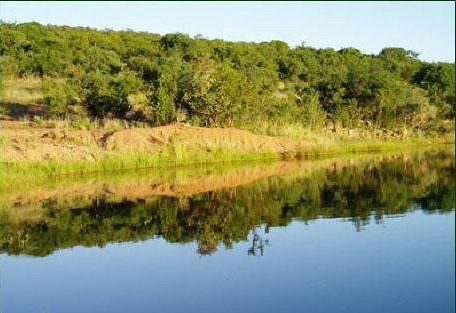 456_waterberg_river.jpg