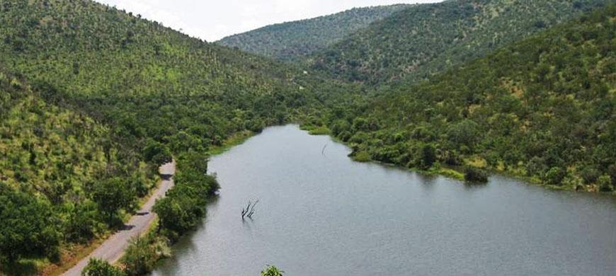 870_mabalingwe_river.jpg