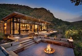 sunsafaris-10marataba-trails-walking-safari.jpg