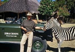 456a_zebrascrossing_vehicle.jpg