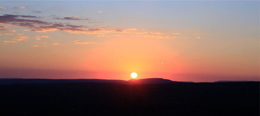 870_limpopo_sunset.jpg