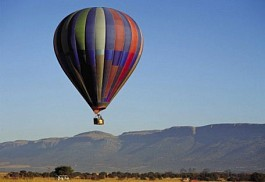 456_mpumlalanga_balloon.jpg