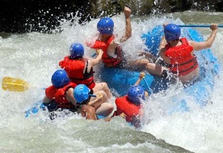 456_mpumlalanga_rafting.jpg