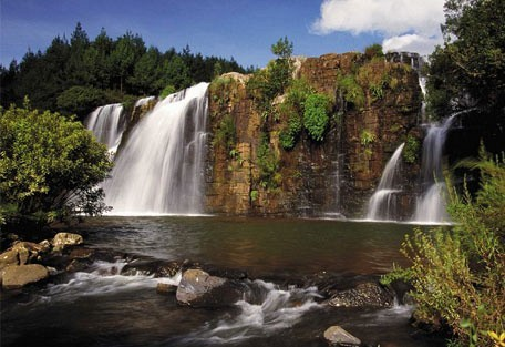 456_mpumlalanga_waterfalls.jpg