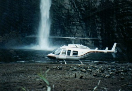 03-helicopter.jpg