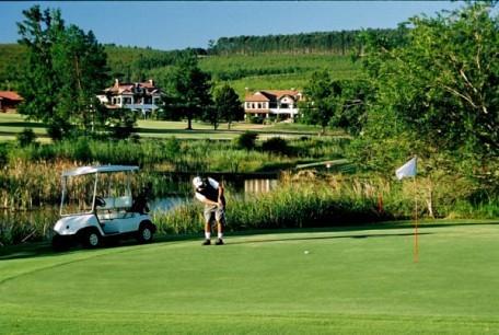 04-golf-course.jpg