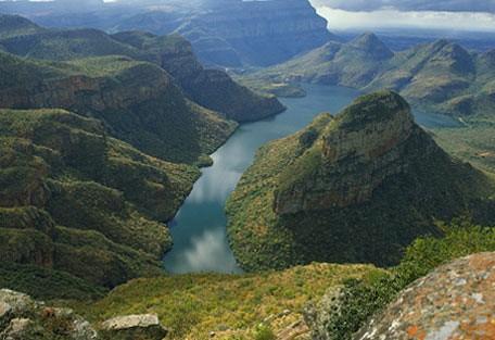 blyde_river_canyon.jpg