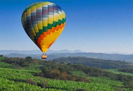balloon_1.jpg