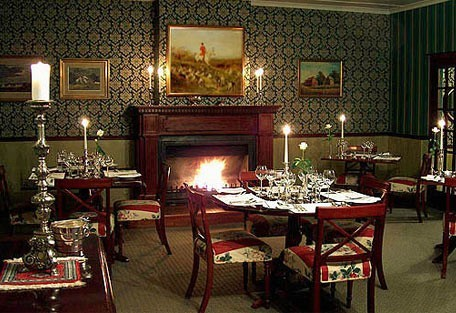 Restaurant-with-pic.jpg