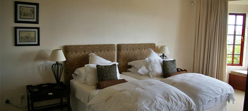 rooms-227.jpg