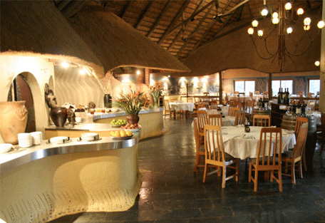 456f_hippo-hollow-country-estate_dine.jpg