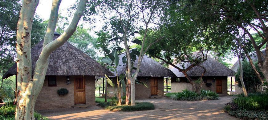 cottages_1.jpg