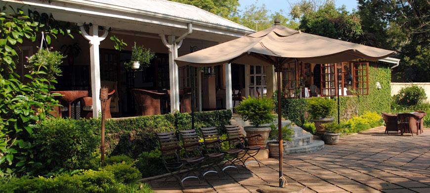 veranda_2.jpg