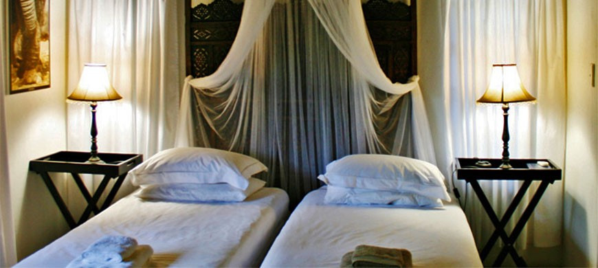 bedroom_single.jpg