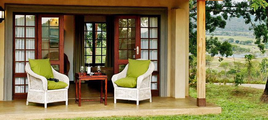 veranda_1.jpg