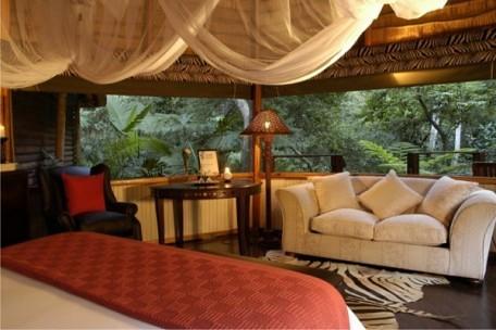 02-suite-lounge.jpg