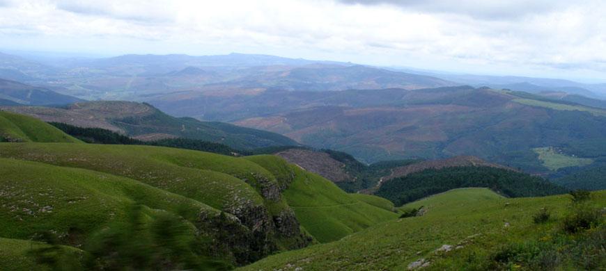 870_mpumalanga_landscape.jpg