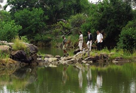 sunsafaris-5-madikwe-game-reserve.jpg