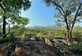 sunsafaris-1-buffalo-ridge-safari-lodge.jpg