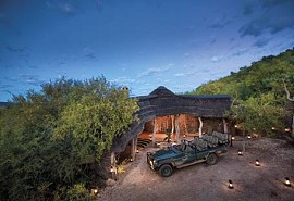 sunsafaris-1-madikwe-safari-lodge.jpg