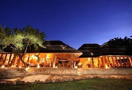 456-1-rhulani-safari-lodge.jpg