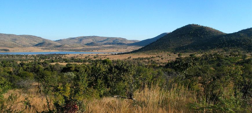 870_pilanesberg_landscape.jpg