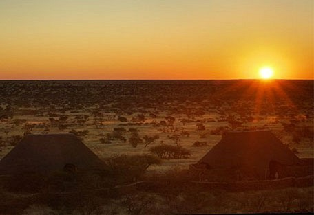456_kalahari_sunset.jpg