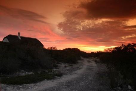 04-de-hoop-sunset.jpg