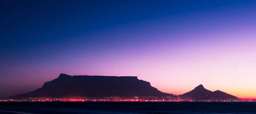 south-africa-wide-table-moutain.jpg