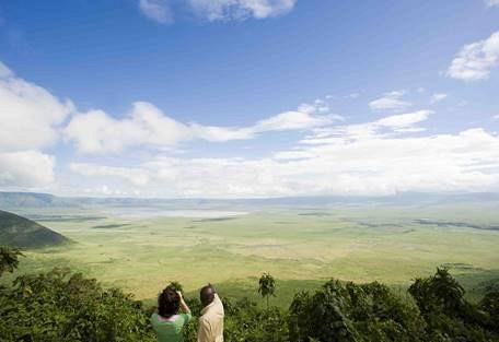 sunsafaris-4-tanzania-safari-operator.jpg