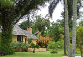 456a_arusha-safari-lodge_exterior.jpg