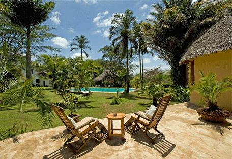 456f_arusha-safari-lodge_patios2.jpg