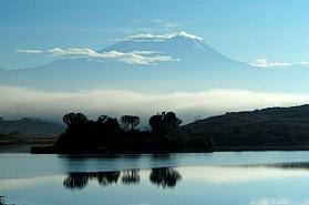 a07-kilimanjaro.jpg