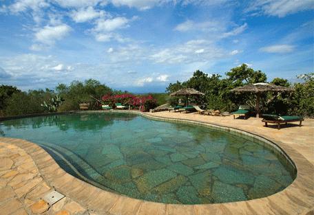 456f_kilimanjaro-international-airport-lodge_pool.jpg