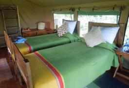 456a_lemala-manyara-bedrooms.jpg