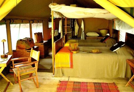 456b_lemala-manyara-bedroom2.jpg